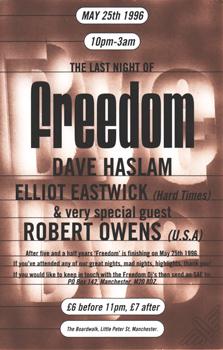 last_freedom