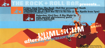 rock+roll-dec
