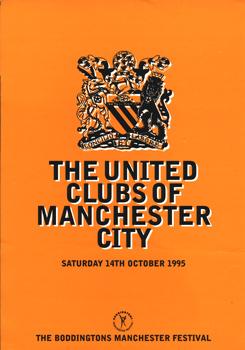 united_clubs