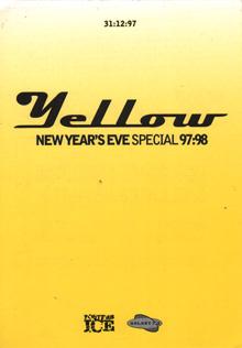 yellow-NYE97-98